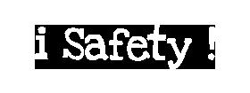 i Safety